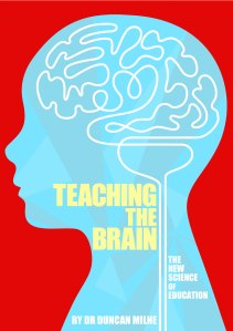 teaching-the-brain-cover-art--sam-hadleybrightened